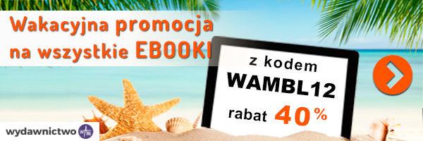 wakacyjna-promocja_600x200 (1)