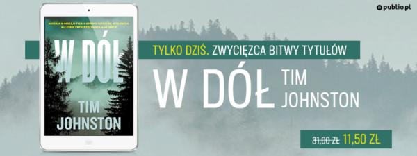wdol_sliderpb