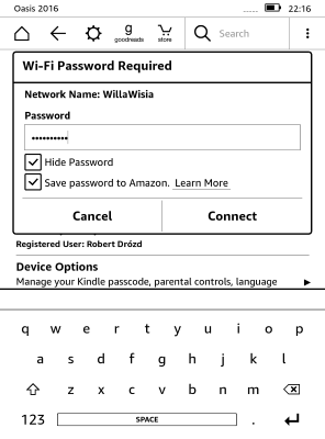 wifi-zapamietaj-amazon