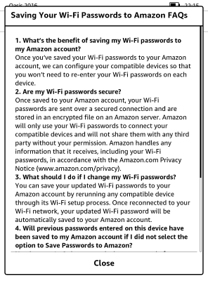 wifi-zapamietaj-amazon1