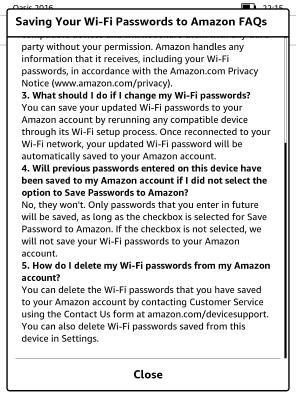 wifi-zapamietaj-amazon2