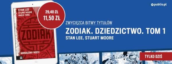 zodiak_sliderpb