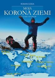 114578-moja-korona-ziemi-roman-dzida-1
