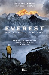 125881-everest-stephen-g-michaud-1