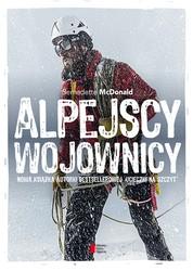 133777-alpejscy-wojownicy-bernadette-mcdonald-1