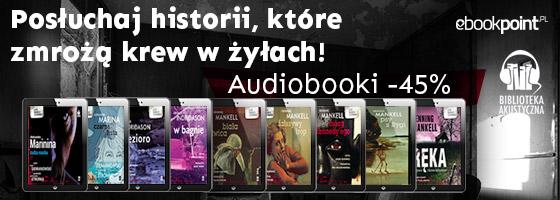 560x200_kryminal_biblioteka