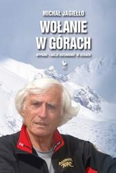 80852-wolanie-w-gorach-michal-jagiello-1