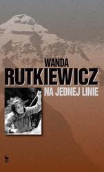 82634-na-jednej-linie-wanda-rutkiewicz-1