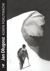 82673-komin-pokutnikow-jan-dlugosz-1