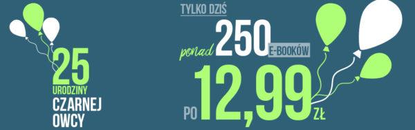 857269-promowizard