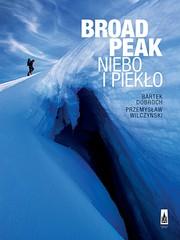 99465-broad-peak-bartek-dobroch-1