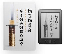 Finansowy-Ninja_Ksiazka_Kindle_front
