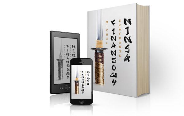 Finansowy-Ninja_zbiorcze