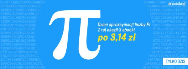 aproksymacja_pi_slider_logo