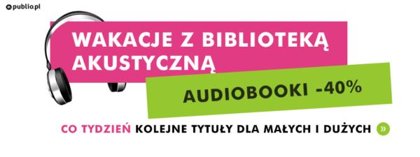 audio_sliderpb(1)