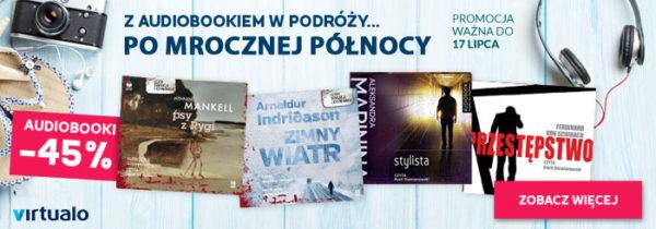 audiobooki_mroczna