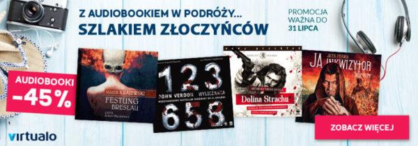 audiobooki_zloczyncy