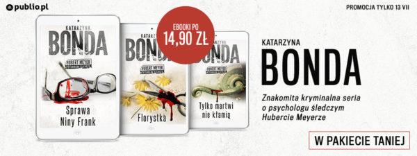 bonda_slider_bonda_logos