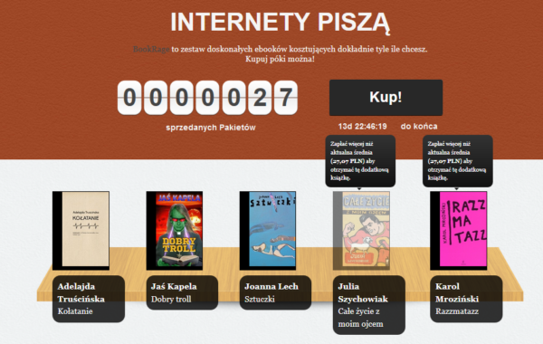 bookrage-internety