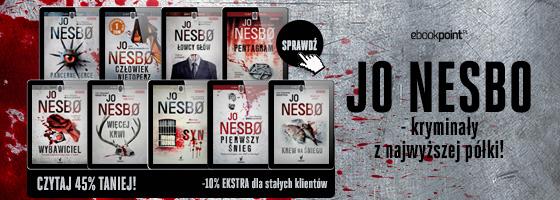 box_JoNesbo