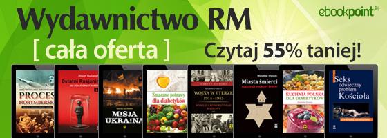 box_RM55_cala_ep
