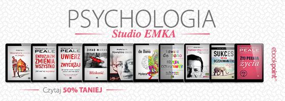 box_psychEmka