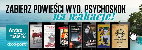 box_psych_nawakacjach