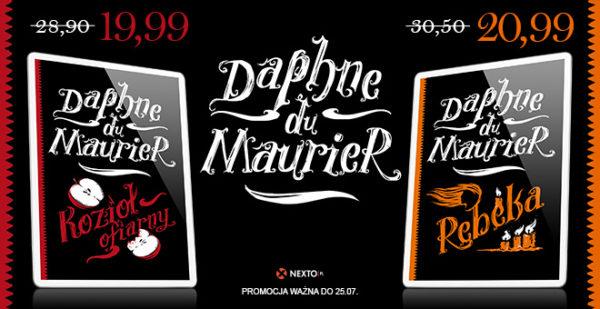 daphne_du_maurier_660x340