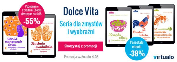 dolce_vita_700x245_logo
