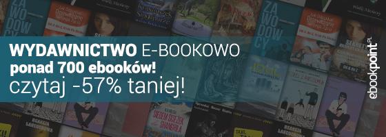 ebookowo