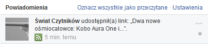 facebook-swiat-powiadomienie-kobo