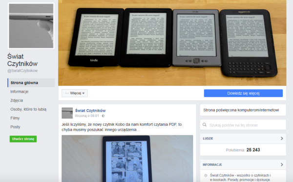 facebook-swiatcz