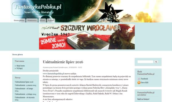 fantastyka-polska-lipiec-2016n