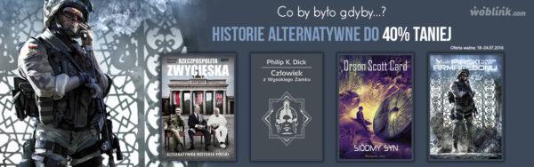 hist_alternatywna