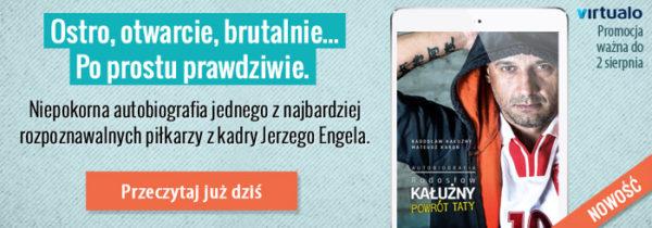 kaluzny_std1