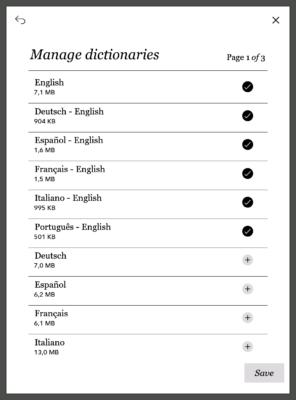 kobo-opcje-dictionaries1
