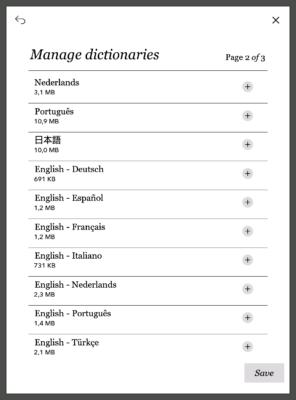kobo-opcje-dictionaries2
