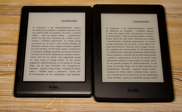kobo-vs-paperwhite
