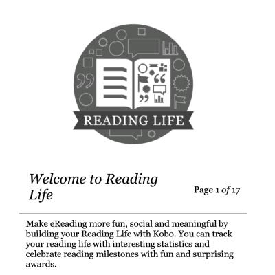 kobo_reading_life_01