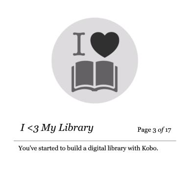 kobo_reading_life_03