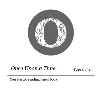 kobo_reading_life_04