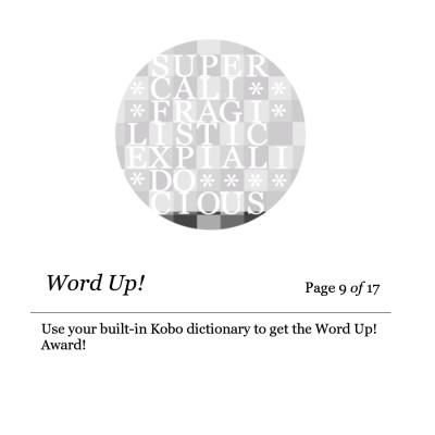 kobo_reading_life_09