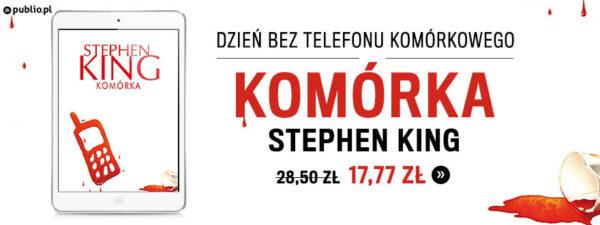 komorka_sliderpb