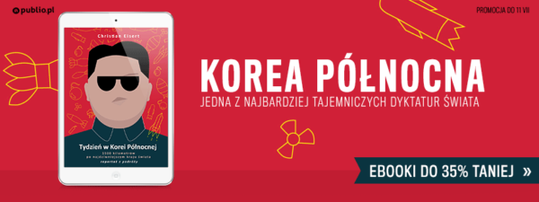 korea_sliderpb