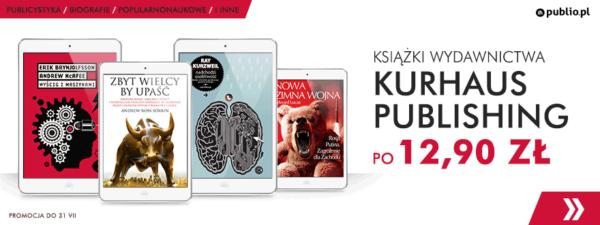 kurhaus-2907-3107