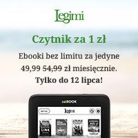 legimi49-200