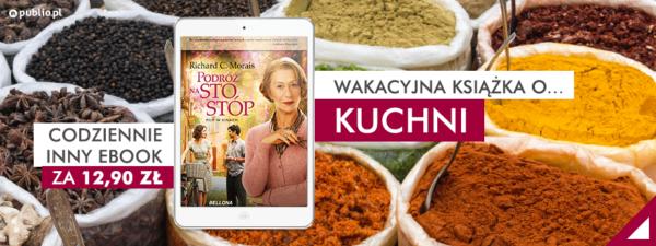 letnia_kuchniapb