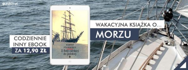 letnia_morze