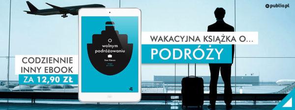 letnia_slider_podr+-+-_logo