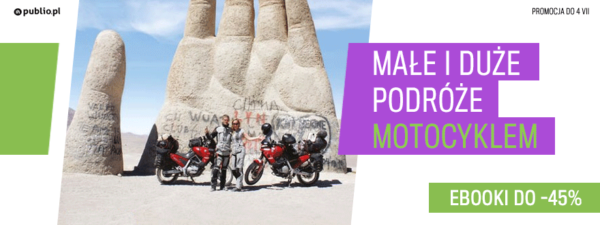 motocykl_sliderpb